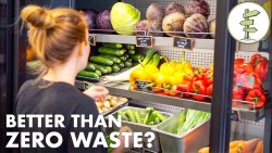 Zero Waste Is Not the Only Solution – 4 Tips to Have a Bigger Impact