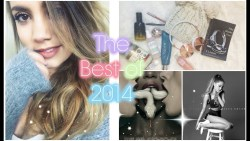 Best of 2014 | Overall Beauty & Life Favorites!