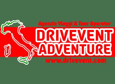 drivEvent Adventure