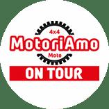 MotoriAmo On Tour