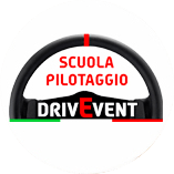 Scuola Pilotaggio drivEvent