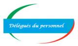 DP – Réunion du 11 mai 2016