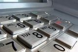 """Face à la rupture digitale, les banques doivent investir dans l'humain"