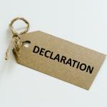 Déclaration : Augmentation de capital de SACAM Avenir (Création de WEBANK)- CSE du 17/12/2020
