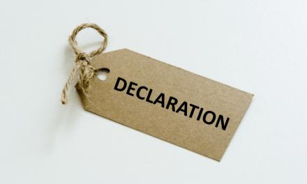 Avis des élus SNECA sur le projet de prise de participation Ages et Vie – Korian