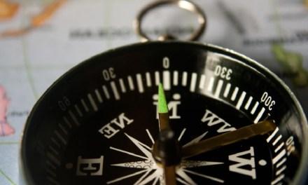 4 idées à retenir de… « Managers, libérez, délivrez… surveillez ? »