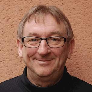 Jacques WAYOLLE
