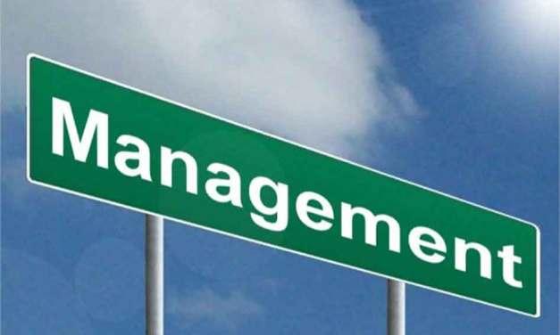 Ces managers incompétents qui s'ignorent : l'effet Dunning Kruger