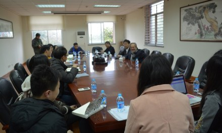 Réunionite aiguë : comment réduire le nombre de réunions et augmenter l'efficacité de l'organisation ?