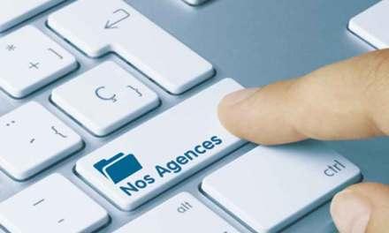Banque : pourquoi y a-t-il de plus en plus de fermetures d'agences ?