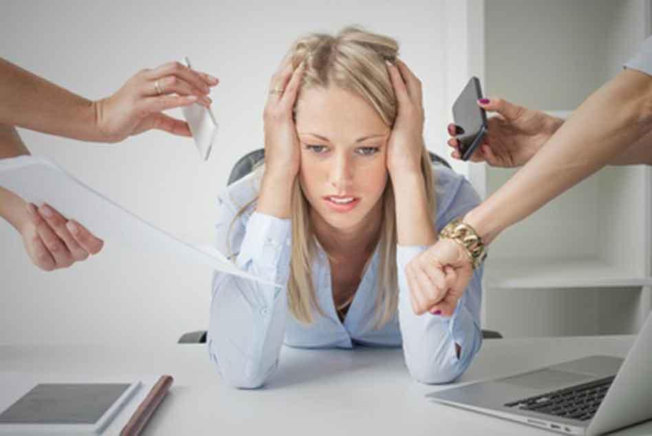 Bien-être au travail: Victime, manager, RH, collègue… Comment gérer la reprise après un burn-out?