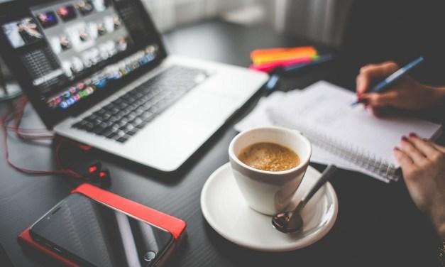 Présence au bureau : vous sentez-vous obligé de faire du zèle ?