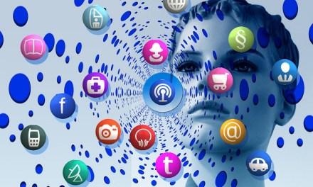 Réseaux sociaux : jusqu'où l'employeur peut-il contrôler leur usage ?