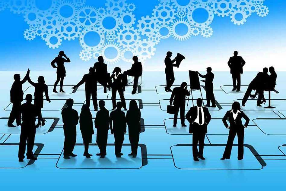 Transformations managériales : les salariés sont-ils convaincus ?