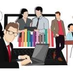 Le taux de couverture des salariés par des IRP ou des délégués syndicaux est en baisse