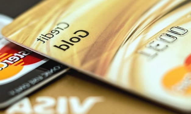 Eko, Nickel, N26 : les néobanques ont-elles un avenir