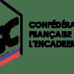 « Une partie du patronat est d'accord : la réforme formation de 2018 est une vraie catastrophe » (François Hommeril, CFE-CGC)