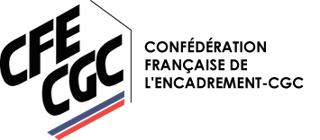 La CFE-CGC prône la notion de «continuité d'activité à domicile» dans la négociation télétravail