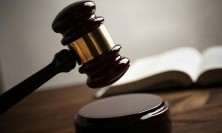 Harcèlement sexuel et faute grave : les décisions des tribunaux