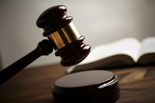 La logique juridique n'est pas absente des jugements prud'homaux sur le barème