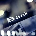 Orange Bank est en difficulté et cherche à se faire racheter
