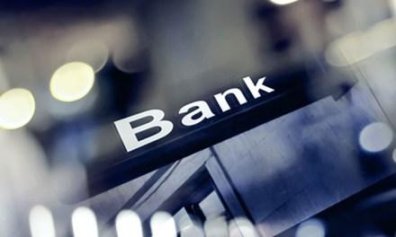 Sous pression, les banques bénéficient d'assouplissements réglementaires inédits