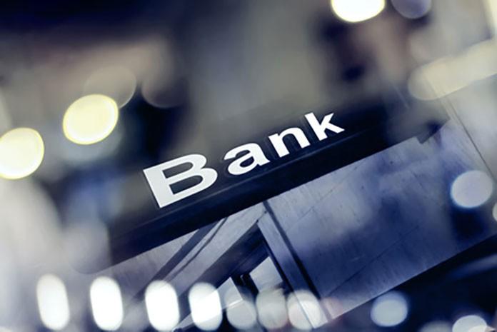 Dividendes : l'inquiétude grandit chez les salariés des banques régionales