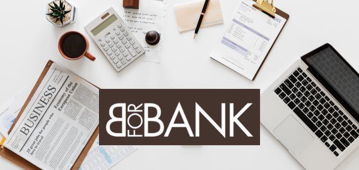 Banque en ligne : BforBank mise sur sa nouvelle appli mobile pour combler son retard