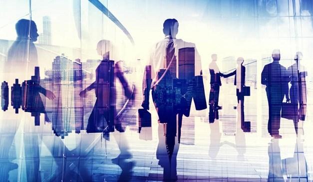 Près de six salariés sur dix déclarent ne pas aimer leur entreprise
