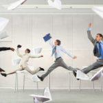 Bien-être au travail : ce qui compte vraiment