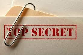 Quelles informations les élus du CSE doivent-ils garder confidentielles ?