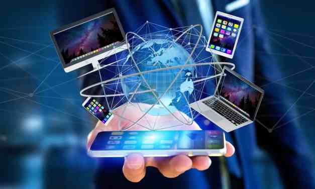 Télétravail : comment assurer le droit à la déconnexion en 5 étapes