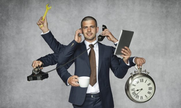 «La multiplication des chefs de projet est une catastrophe managériale majeure», affirme le sociologue François Dupuy