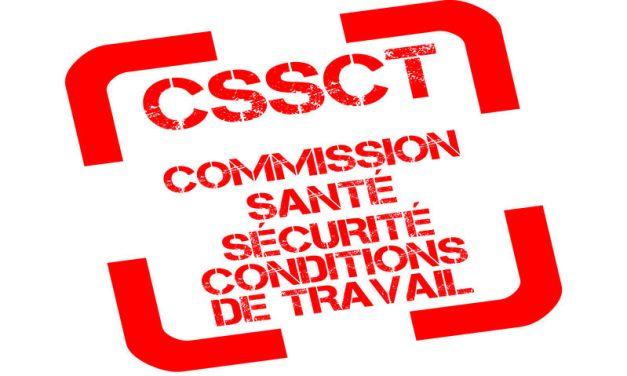 La formation SSCT : une mission stratégique pour l'entreprise