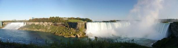 Niagara07