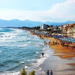 10 Best Beaches In Italy That Will Surprise You The Most