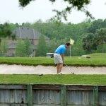 pelican point golfer