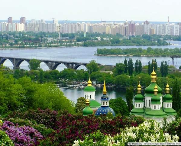 kyiv\tourbaza.com