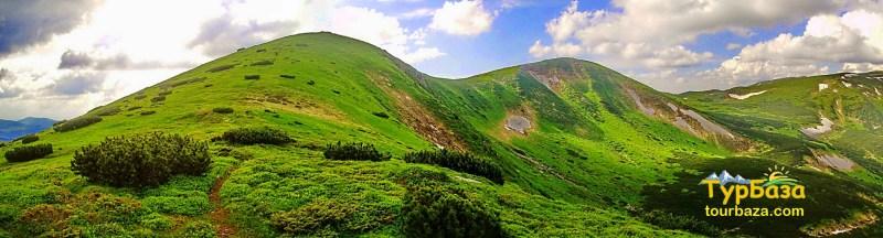 панорама_гори_chernogorskiy-hrebet