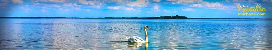 Шацькі_озера_7_днів