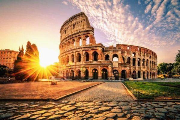 Велич Риму