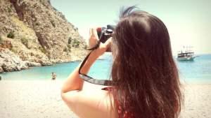 тури в Туцію, тури в Туреччину