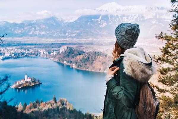 Тури в Словаччину