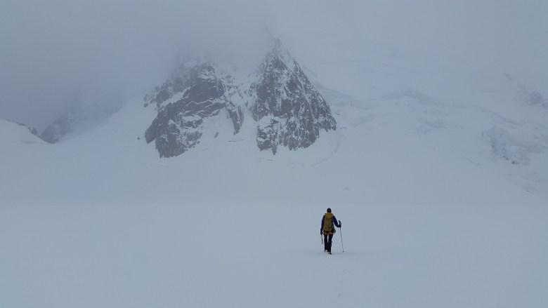 Страх путешествия одиночество2