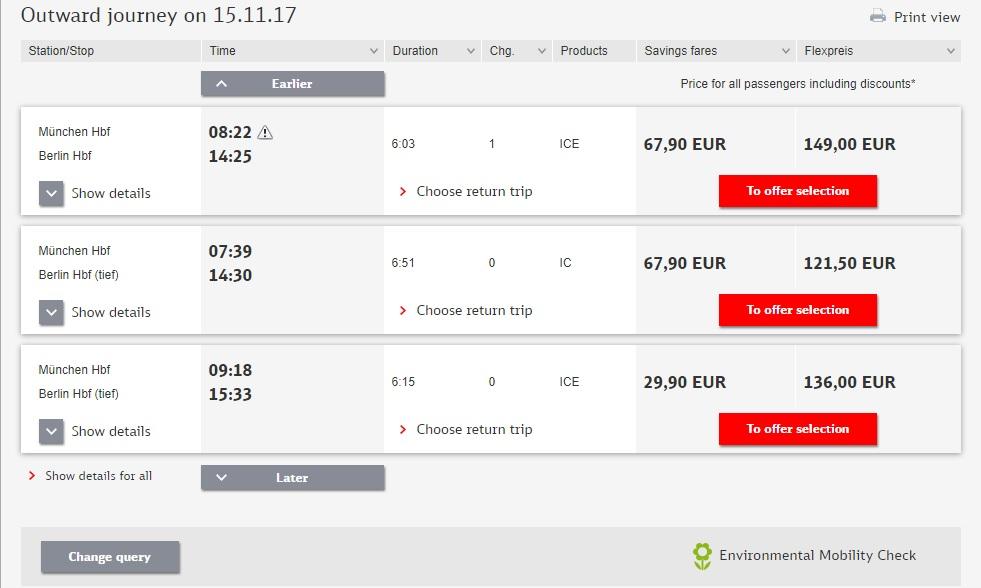Купить билет на поезд в германию дешево аренда автомобиля с дальнейшим выкупом договор