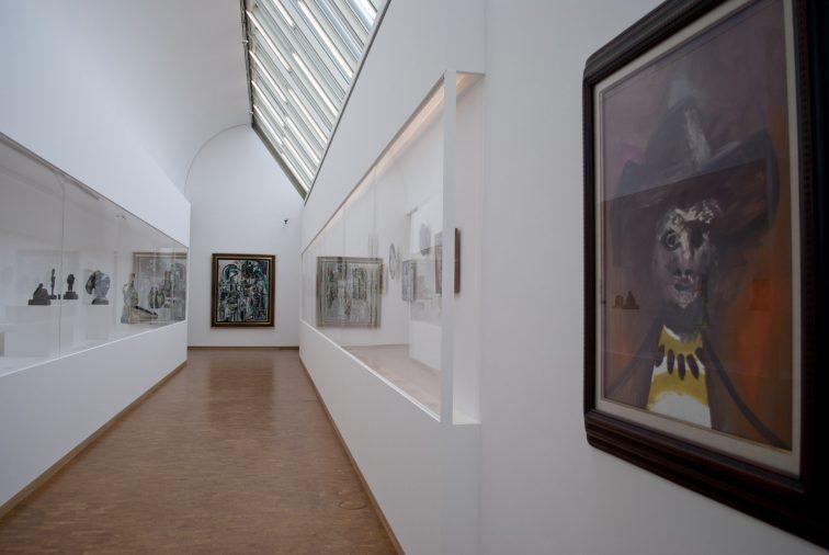 Музей Людвига