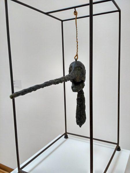 Музей Людвига в Кельне