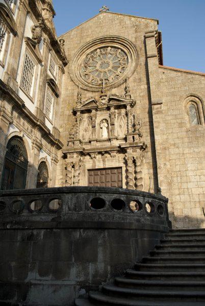 Отдых в Португалии Отзыв