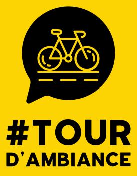 Tour d'Ambiance logo
