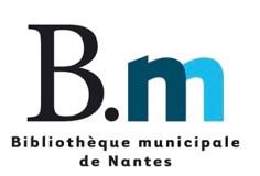 logo-bmn_ville_nantes
